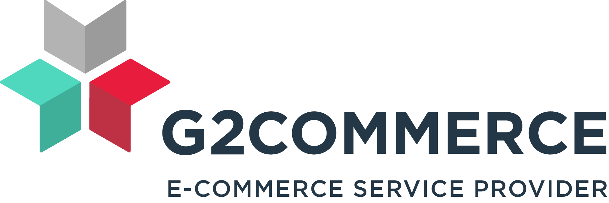 logo G2Commerce